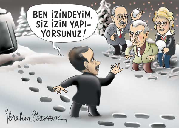 2012-02-03