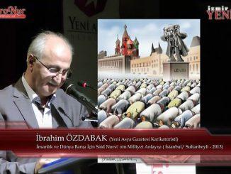 bediuzzamani-anma-programi-sultanbeyli-2