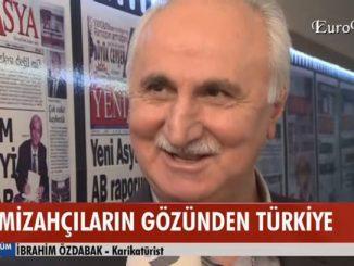 mizahcilarin-gozuyle-turkiye-725x408