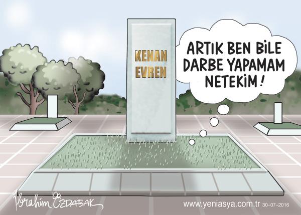 Netekim