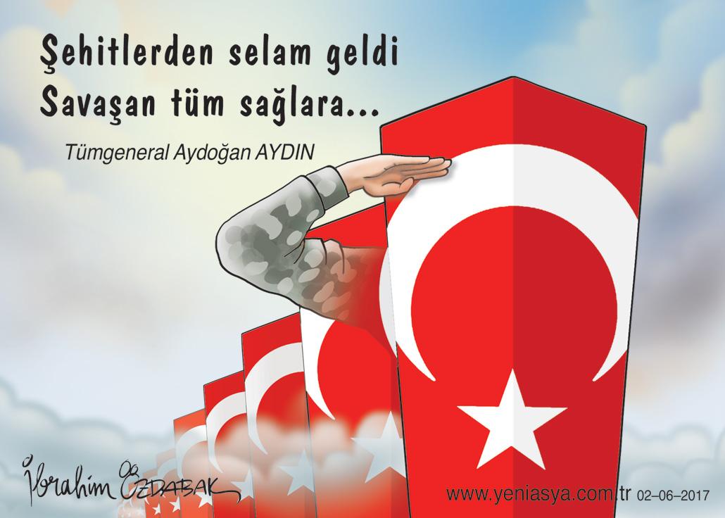 2017-06-02